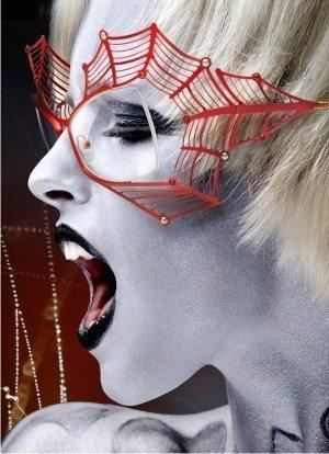 J.F.Rey Boz- spider eyewear