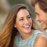 couple-teeth_53948449