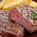 steak_45119209