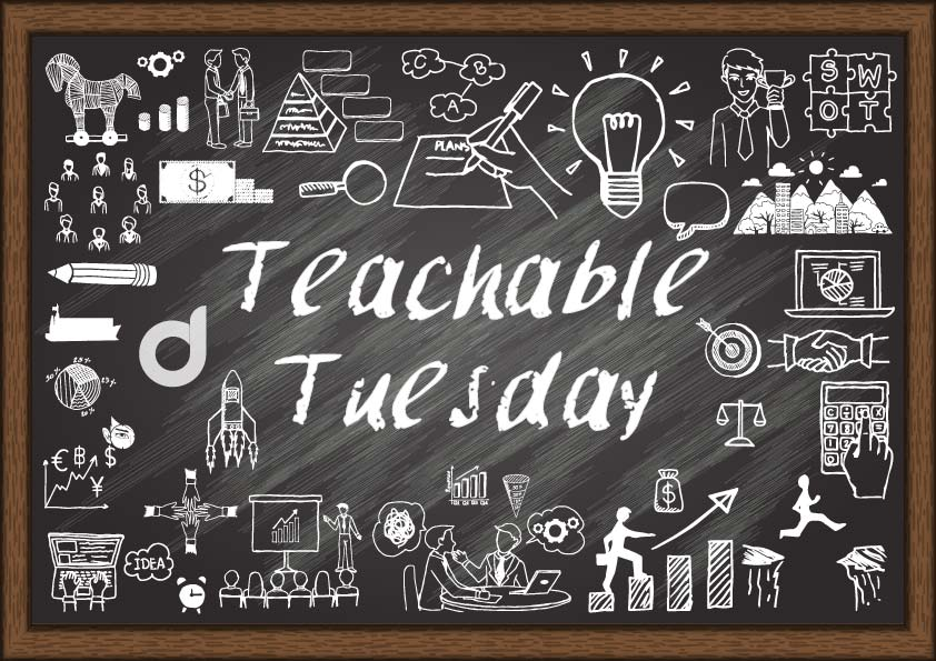 Teachable Tuesday – How Premium AR Coatings Are Made | The Optical Journal