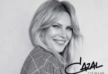 Katharina-Cazal