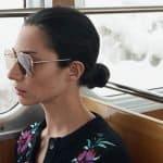 BALLY-sunglasses-plp-slot-2×1-woman