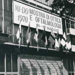 MIDO-1970