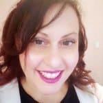 Charlene_Nichols_OMN