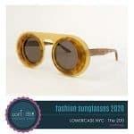 Fashion-Sunglasses—Lowercase—The-200