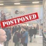 Posponed2
