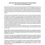 Press-release_MIDO-2020-new-date_ENG