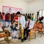 Screening-in-Indian-School-2