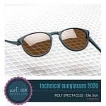 Technical-Sunglasses—Rolf-Spectacles—Ella-Sun