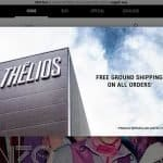 Thelios-Site_Shipping-(1)
