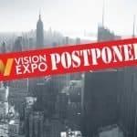 VEE_PostponedA