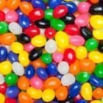 Jelly-Beans_9336927S