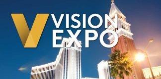 Vision Expo West - Las Vegas