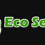 green-ec0-logo625xEras-bold