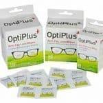 OptiPlus+Wipes