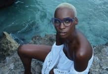 People From Barbados Eyewear - The Optical Journal