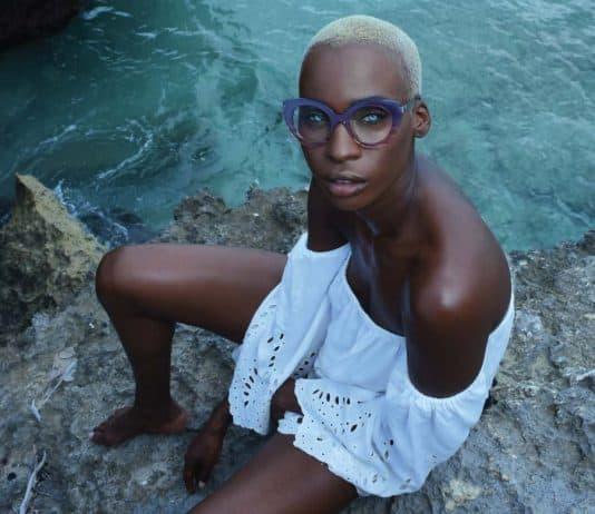 People From Barbados Eyewear - The Optical Journal