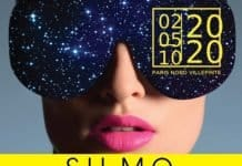 SILMO PARIS 2020 - Follow the trade show on The Optical Journal