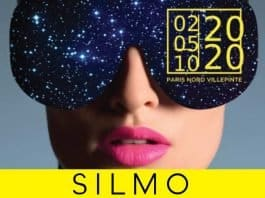 SILMO PARIS 2020 - Follow the trade show on The Optical Journal