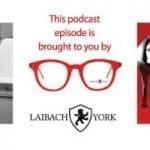 Laibach-york_Sponsor_Banner