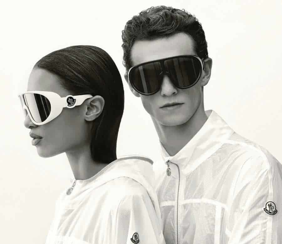 Marcolin Group and Moncler Announce Early License Renewal