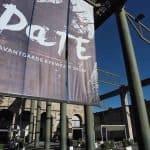DaTE_entrance