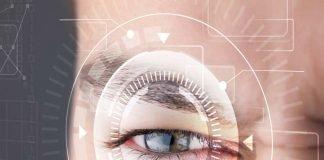 Eye technology The Optical Journal
