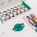 header-home-home-try-on-kit-kids-glasses_1500x[1]