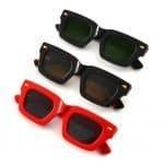 https___hypebeast.com_image_2020_09_cherry-los-angeles-cherry-optical-eyewear-swingers-frames-release-info-7[1]