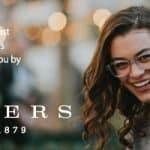 Erkers-Banner