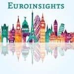 EuroInsights