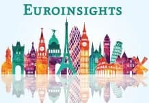 Euroinsights - Optical Journal