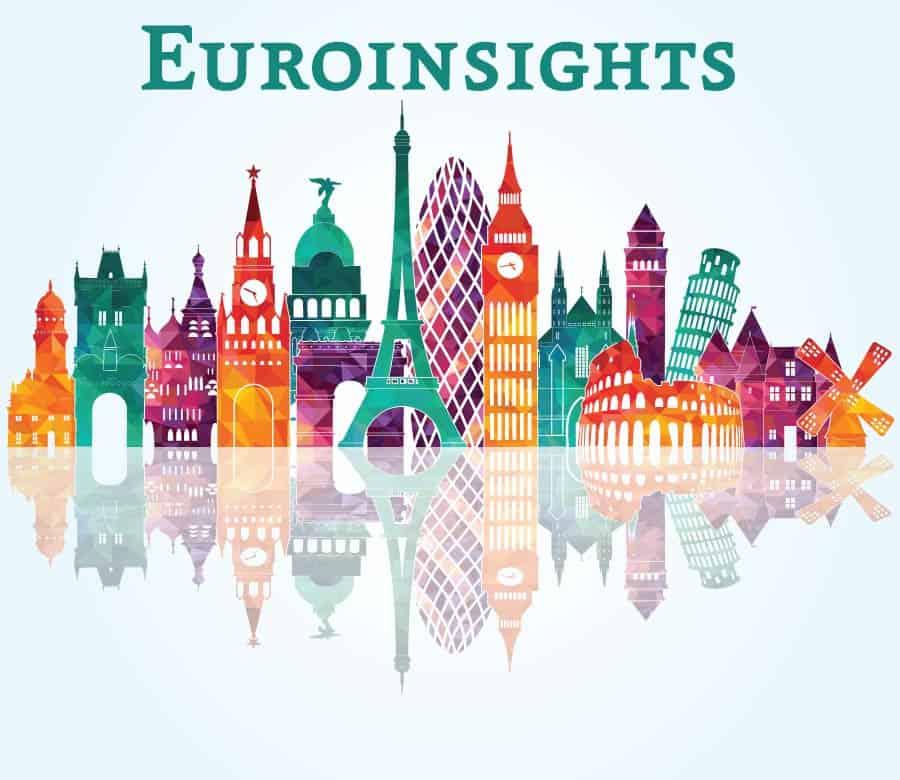 Euroinsights - Optical Journal