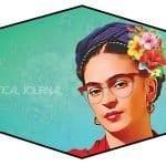Frida_mask_20