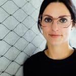 Lara D Eyewear – TEF Magazine 1