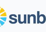 sunbit-logo[1]