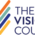 tvc-logo-2020[1]