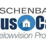 Haus-Call-Logo-sm