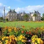 Jardin-des-Tuileries_Optical-Journal
