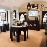 L.G.R-Flagship-Store-Firenze-1