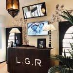 L.G.R-Flagship-Store-Firenze-6-(1)