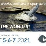 MIDO-podcasts