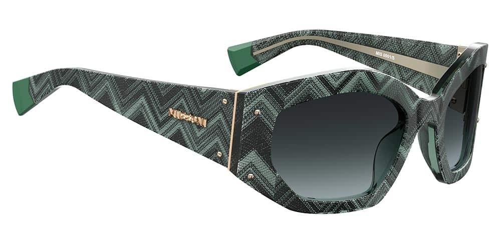 Missoni Sunglasses Brand New Collection 2020