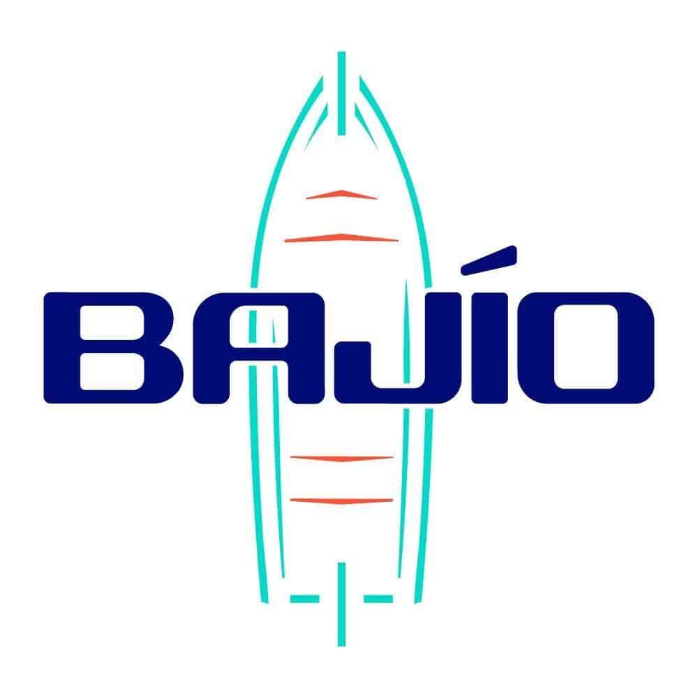 Bajio logo