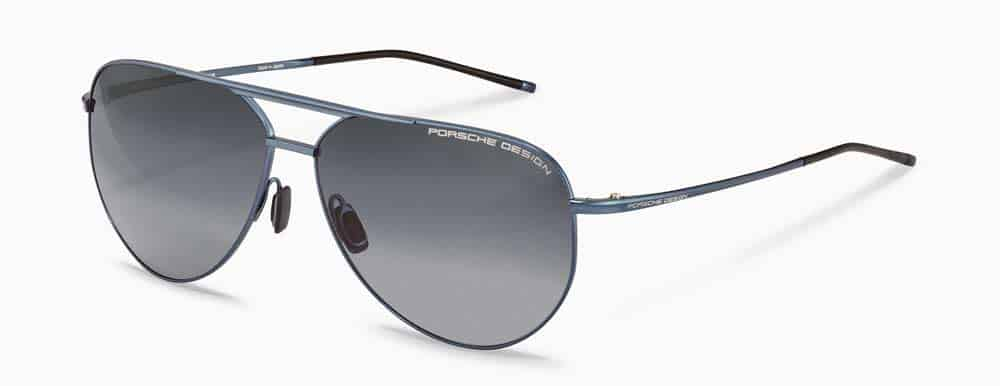 Porsche-Design-P´8688-Sunglasses