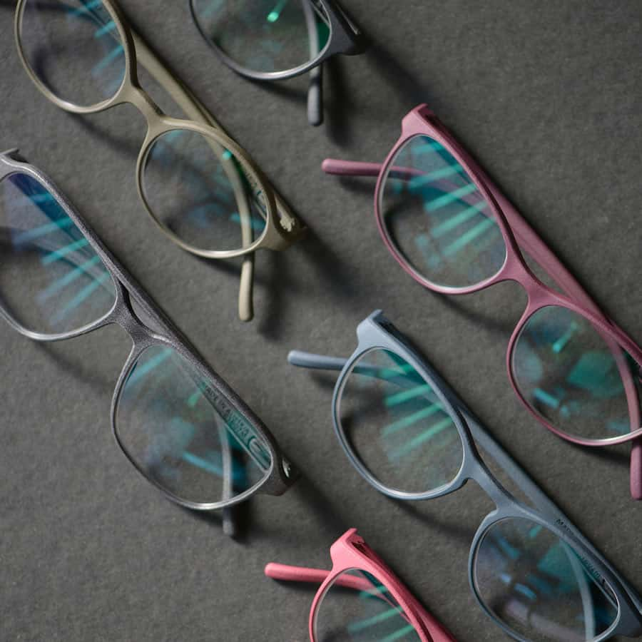 Rolf Colors