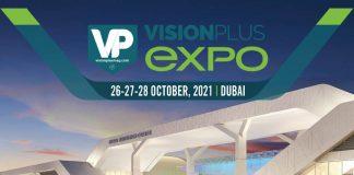 VisionPlusExpo2021