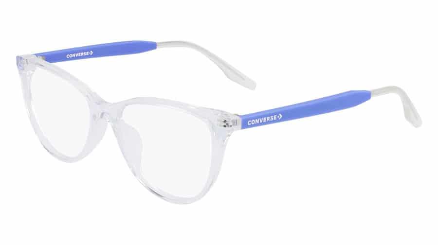 Converse-CV5022Y-970