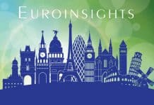 Euroinsights -Optical Journal