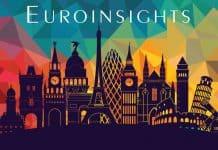 Euroinsights -Optical Journal